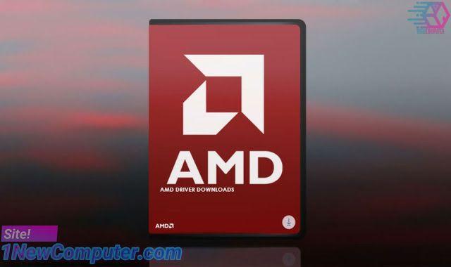 Amd 2020 Amd Radeon Adrenalin هو اسم برنامج قوي لا غنى عنه لحاملي بطاقات Amd الرسومية وإذا كنت أحد هؤلاء اللاعبين الذين يس In 2020 Gaming Logos Nintendo Games Amd