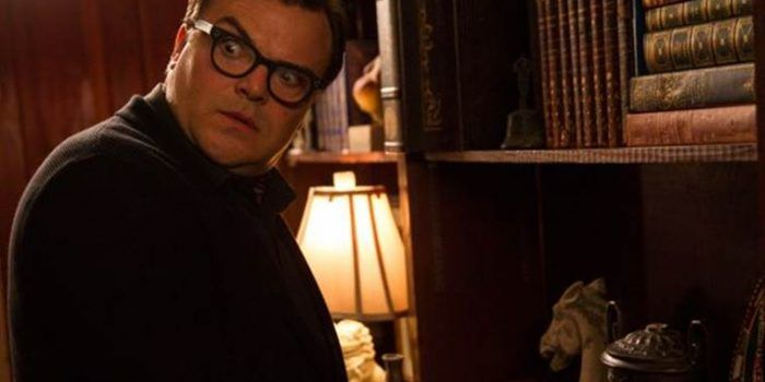 'Goosebumps 2' Release Date Pushed Back, But Not Too Far
