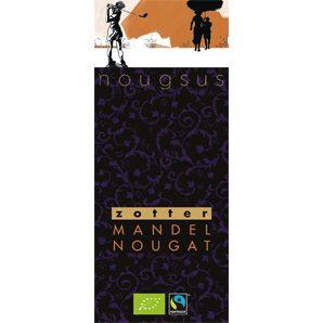 Mit unserem Schokoladen-Sortiment bringen wir Sie auf den fairen Geschmack der ganz besonderen Art. Lernen Sie die Vielfalt ursprünglicher und fruchtiger Schokolade  kennen und genießen Sie die kreativen Kombinationen der...