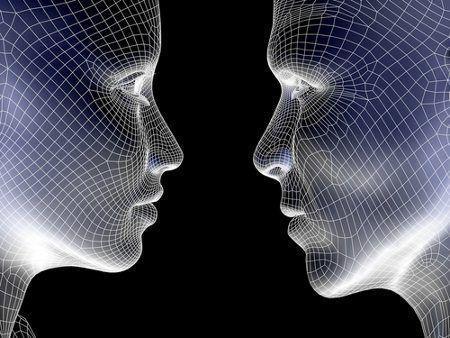 """Leben wir in einer Computersimulation? Liebe Freunde, konnte einer der angesehensten Wissenschaftler der Gegenwart tatsächlich die Existenz Gottes herleiten? Der Physiker Michio Kaku behauptet nämlich, eine Theorie entwickelt zu haben, die auf die """"Existenz Gottes hindeuten könnte"""". Diese Informat  Der Titel ist etwas reißerisch....aber der Inhalt wissenswert!"""