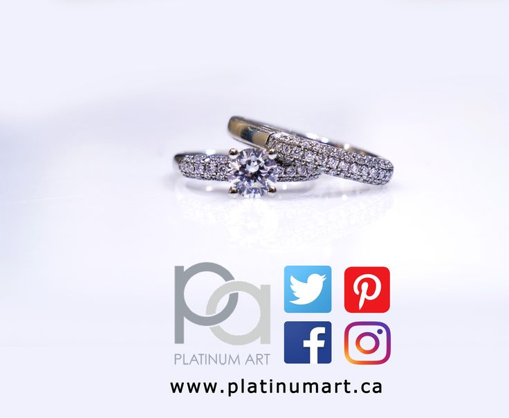 It's a beautiful new year, and to celebrate it, we have twice the rings, for twice the potential good.  Spead the smiles around this year.  Send us a message with what your favorite ring was this year from our page.  #newyearsresolution #newyears #handmade #fashion #Style #diamonds #love #art #gifts #pretty #sparkle #gq #stylish #beauty