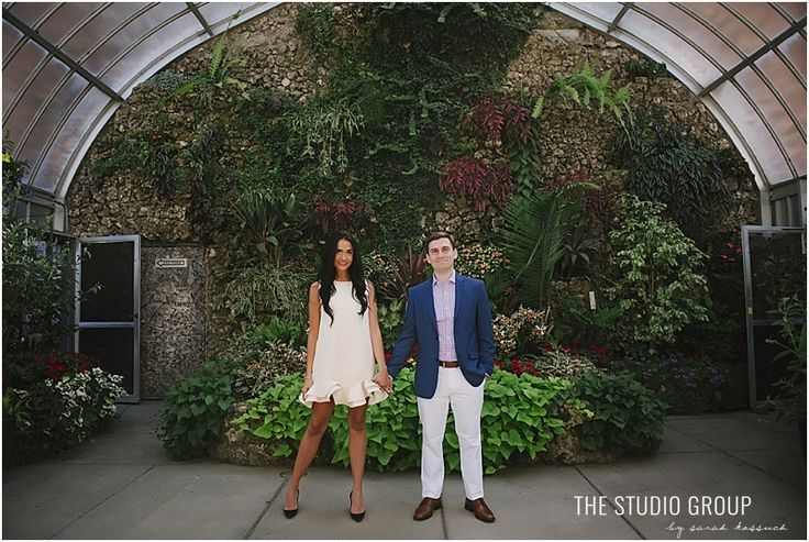 Belle Isle Conservatory, Detroit, Michigan, Detroit Belle Isle Conservatory Michigan Engagement Photography, Detroit Engagement Photography, Natural Engagement Photography, Detroit Engagement, Documentary Wedding Photography, The Studio Group by Sarah Kossuch, Sarah Kossuch Photography