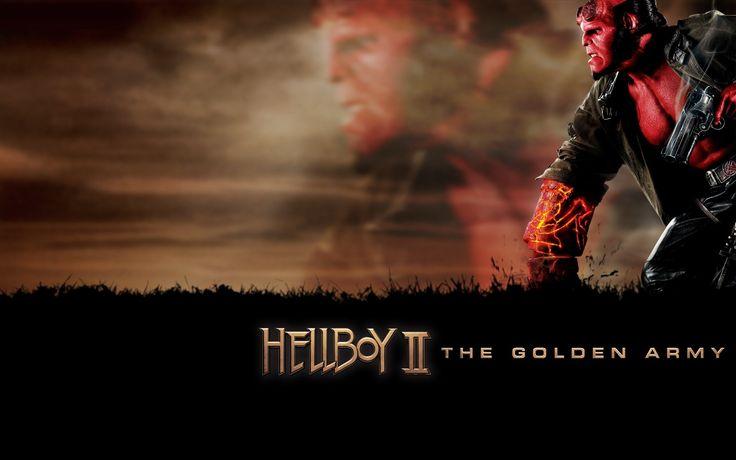 Hellboy, Comics Wallpapers HD / Desktop and Mobile Backgrounds 1920×1080 Hellboy Wallpapers (40 Wallpapers)   Adorable Wallpapers