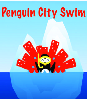 Penguin City Swim | Upper East Side Swim Lessons, Swim Locations 10028