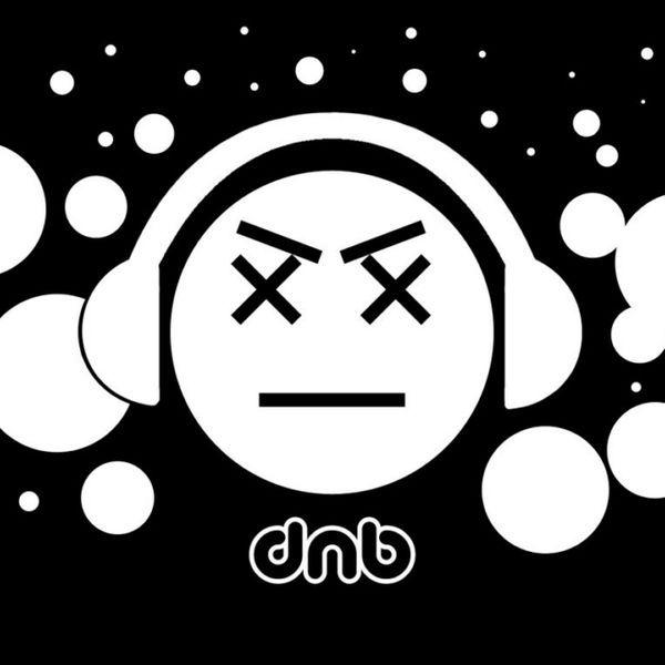 DnB Vol.VIII - Mixed By Deus  Gengre:DnB,Intelligent DnB Bit Rate:192kbps CBR BPM:85-90 Lenght:2.27.00 Mixed, no *cue 30 tracks