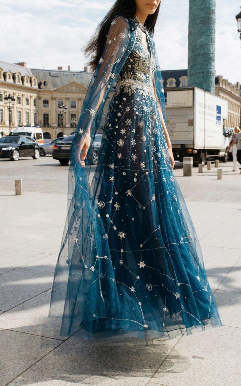 Fashion & Style Inspiration: Herbst Outfit Idee – Verschiedene Grautöne
