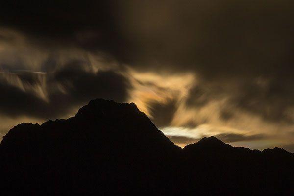 divine-intervention-mountain-night-astro-mt-cook-aoraki-photography-thumb.jpg (600×400)