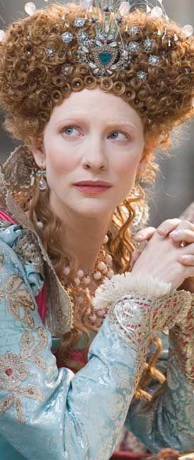 http://www.lahiguera.net/cinemania/actores/cate_blanchett/fotos/5646/cate_blanchett.jpg