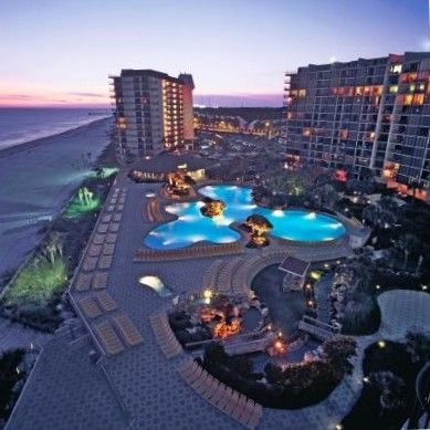 Edgewater Beach Resort Vacation: 3 months & counting...something to keep us going.  Much needed and MUCH deserved!