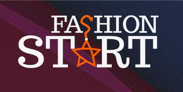 МОДНЫЙ КВЕСТ. FASHION START. НОВЫЙ ФОРМАТ ТВОРЧЕСКОГО КОНКУРСА  http://design-union.ru/process/awards/fashion/3260-fashion-start-2015  В Москве затеяли мероприятие под названием Fashion Start — конкурс для дизайнеров одежды, обуви и аксессуаров, направленное на оказание поддержки начинающим дизайнерам и развитие модной индустрии.Новизна формата в том, что мероприятие, состоящее аж из 14 этапов, на каждом из которых убывают претенденты, будет активно фиксироваться на фото и видео, а…
