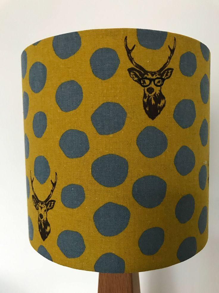 17 Best Ideas About Stag Head On Pinterest Deer Head