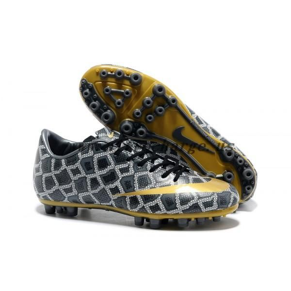 Authentic 2013 Cristiano Ronaldo nike mercurial 9 cr Soccer Cleats Boa  Snakeskin 2013 Soccer Cleats