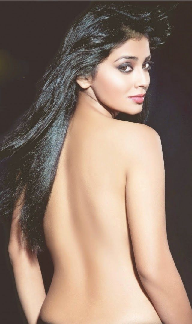 Only shriya saran free sex videos