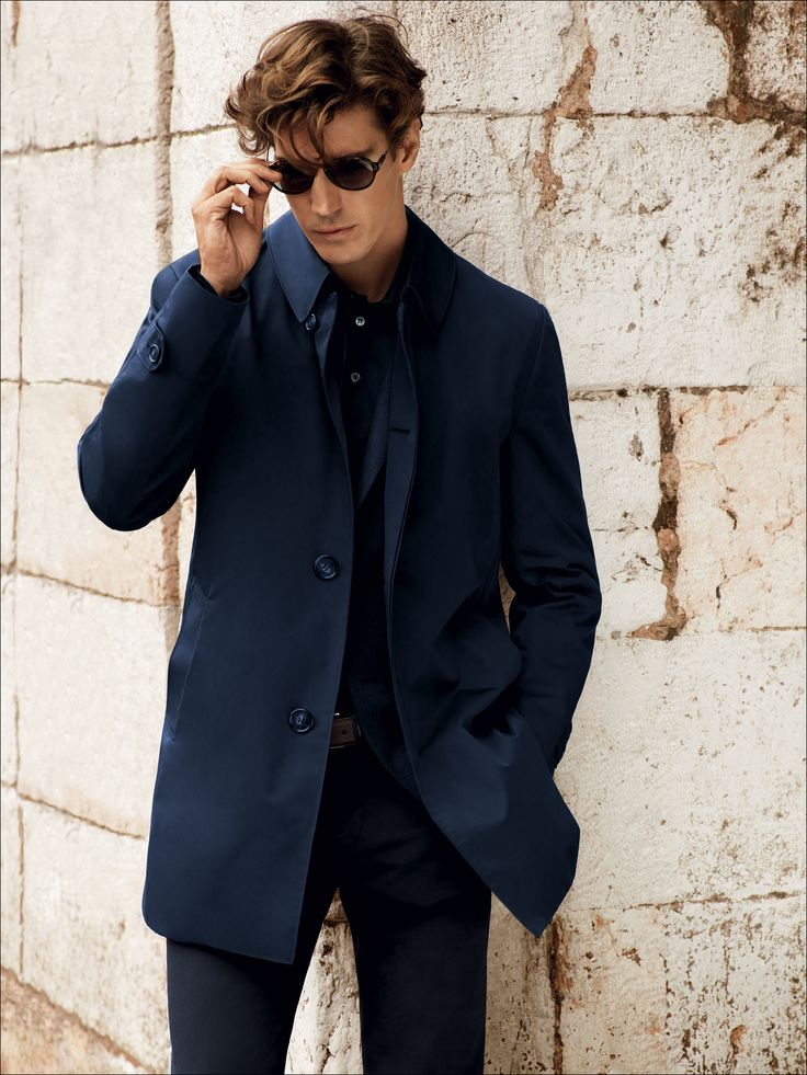 1000  images about Collection on Pinterest | Wool Jets and Wool suit