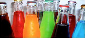 #Emprendedores En julio, nuevo etiquetado para bebidas no alcohólicas - http://www.tiempodeequilibrio.com/en-julio-nuevo-etiquetado-para-bebidas-no-alcoholicas/