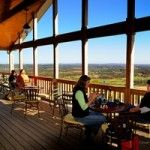 A Toast to Great Views! 19 Virginia Wineries for Outdoor Sipping « Virginia's Travel Blog