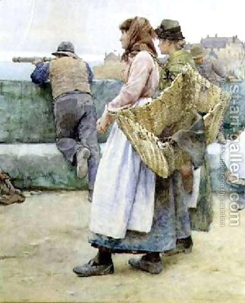 walter langley | click to close this window