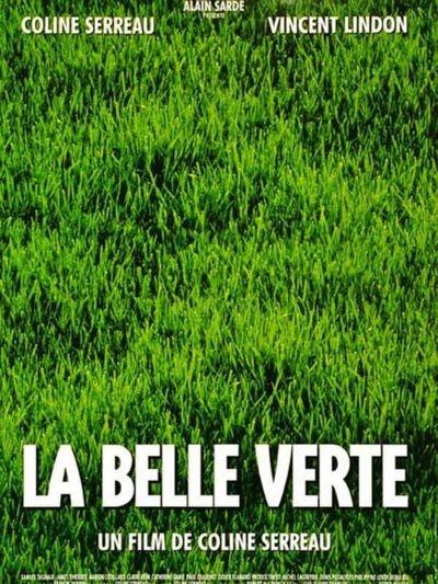 Coline Serreau - La Belle verte (1996) one of the greatest movies