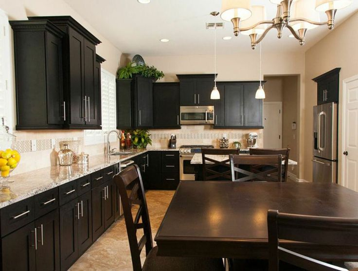 25 best ideas about Wholesale cabinets on Pinterest