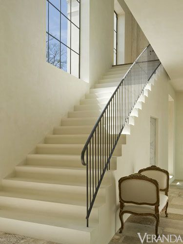 76 best designer pam pierce images on pinterest for Home decor 80121