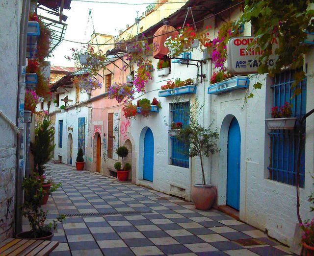 ioannina greece | Ioannina, Greece - August 2010 | Flickr - Photo Sharing!