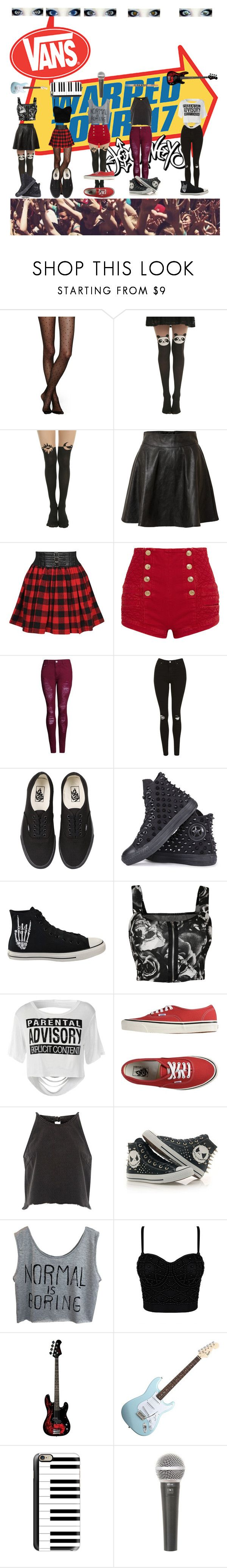 """""""Reign on the Moon