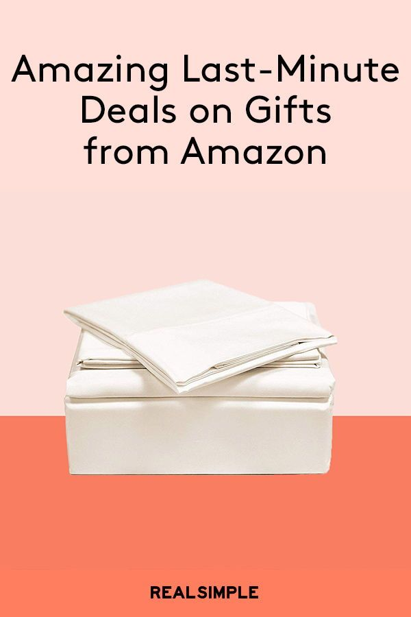 Best Last Minute Christmas Gifts Cheap Holiday Gifts From Amazon 2019 Cheap Holiday Gift Last Minute Christmas Gifts Best Graduation Gifts