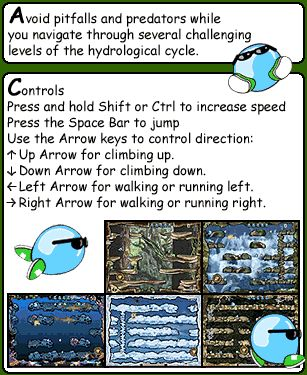 63 best images about Teaching the Water Cycle on Pinterest | Bill ...