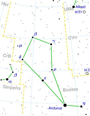Bootes constellation map.png