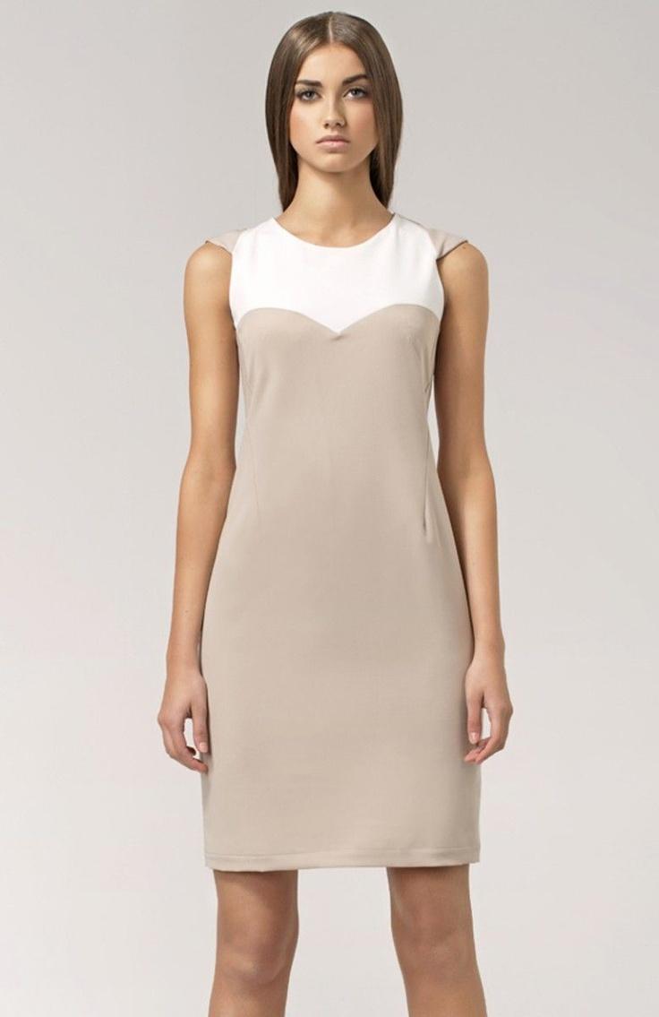 Nife s34 sukienka