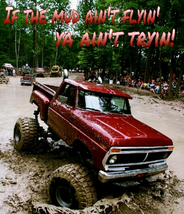 Best 10  Ford truck quotes ideas on Pinterest | Truck quotes ...