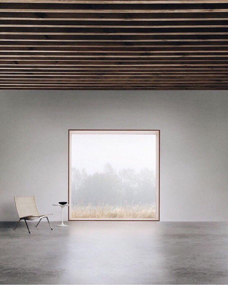 minimalism on