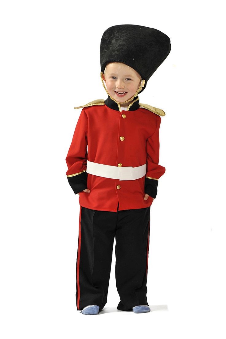 Buy and Rent childrens fancy dress costumes for kids online across India. Largest boys and girls costumes range for School Fancy Dress Competitions & children school Annual days. Get Fancy Dress Ideas as per fancy dress themes for toddlers & babies. Adults theme party Halloween costumes .