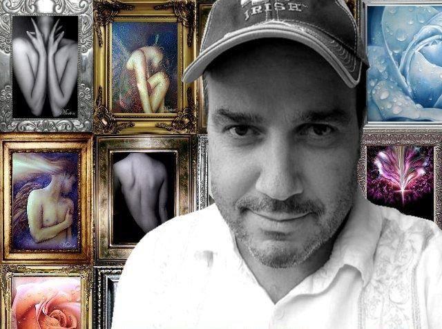 54 best airbrush images on Pinterest Airbrush art ...