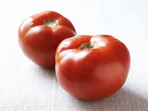 Carne ad Antipasto | Cookstr.com