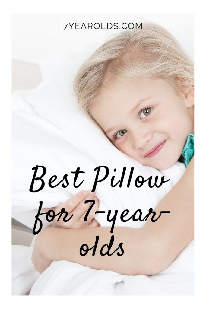 How Can I Get My 7 Year Old To Sleep