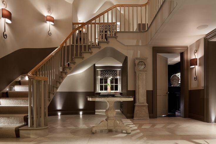 Stair Lighting (7)