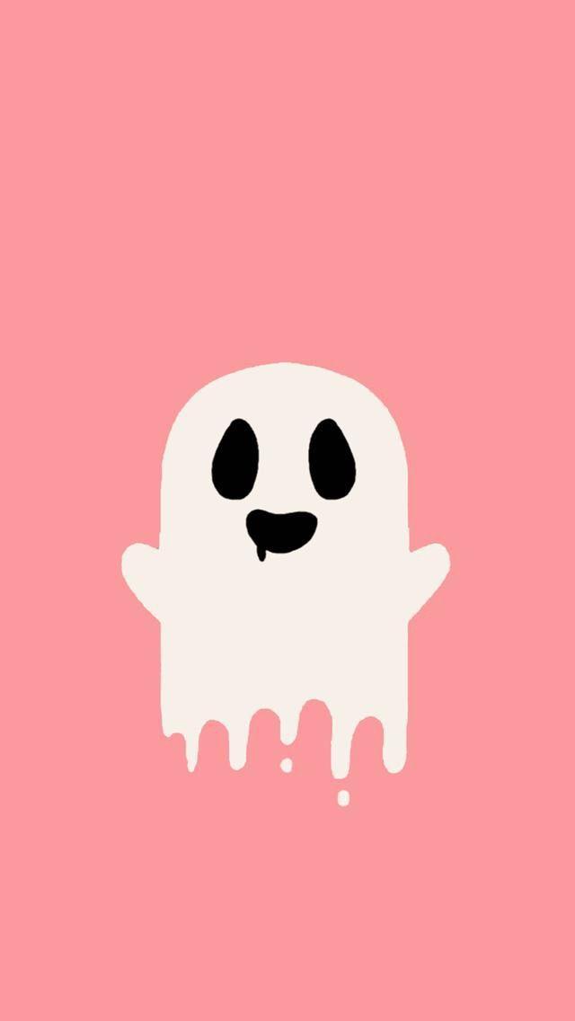 13 best HALLOWEEN BACKGROUNDS!!!!! images on Pinterest | Halloween ...