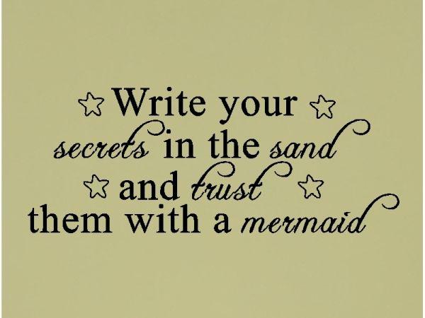Mermaid-Quote2