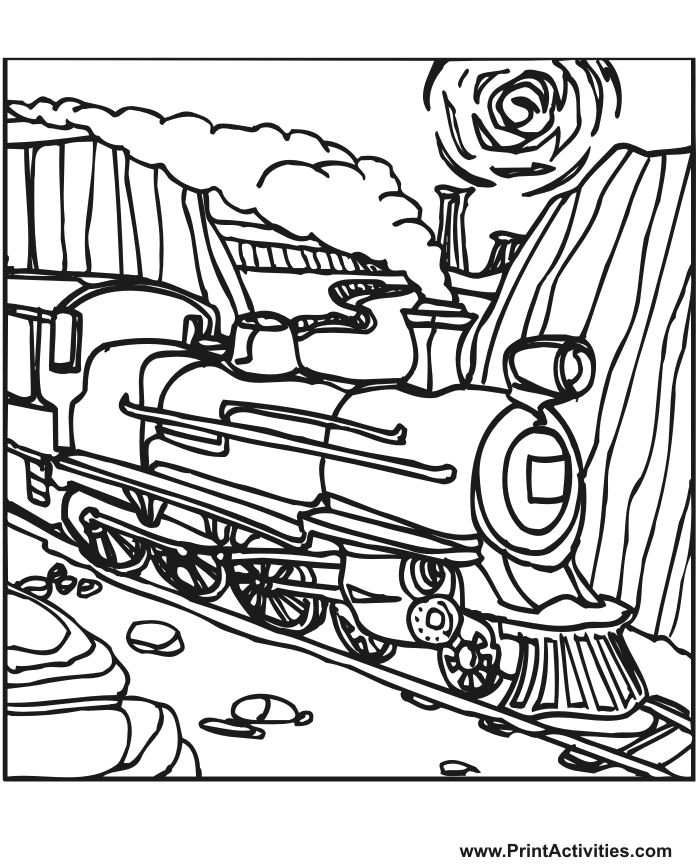 Coloring Pages For Quilt Blocks : 17 best coloring pages {thaniel} images on pinterest