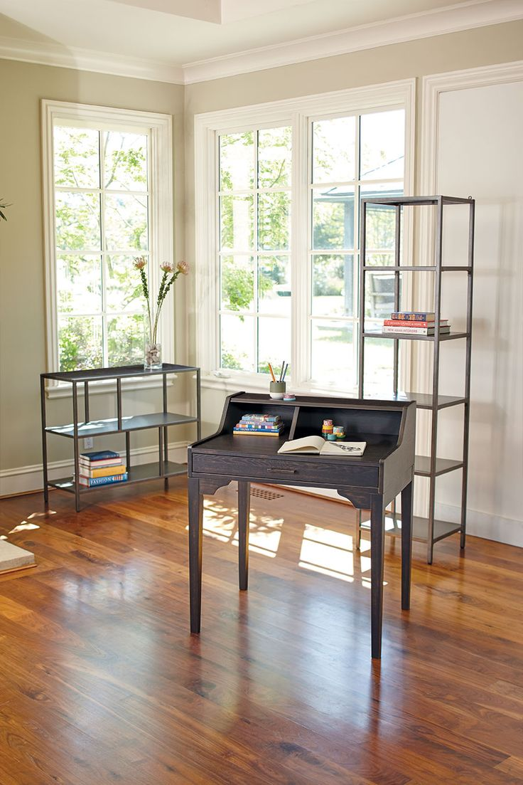 1000 Images About Home Office Furniture And Decor On
