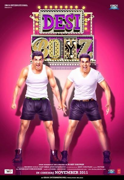Desi Boyz (2011) BRRip 720p Full Hindi Movie Free Download  http://alldownloads4u.com/desi-boyz-2011-brrip-720p-full-hindi-movie-free-download/