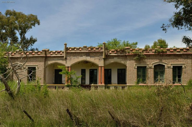 Fogón Rural : BODEGONES, FONDINES Y FONDAS...FONDA DE LA FAMILIA CORBETT EN 9 DE JULIO BUENOS AIRES http://fogonrural.blogspot.com.ar/2015/09/bodegones-fondines-y-fondasfonda-de-la.html?spref=bl