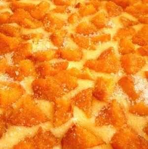 Íme a legegyszerűbb bögrés süti, ami minden gyümölccsel finom