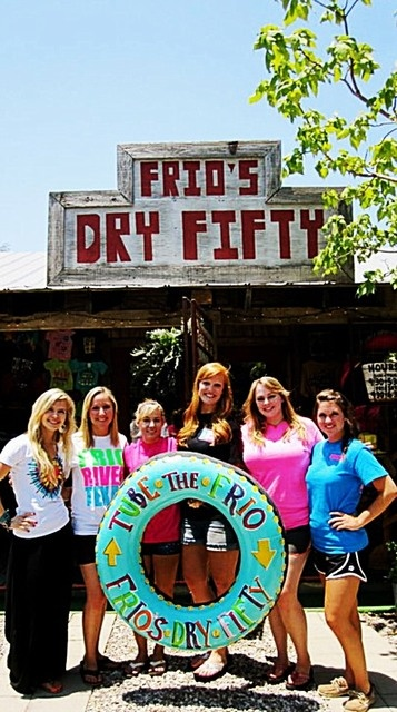 36 Best Images About Frio River On Pinterest My Ex