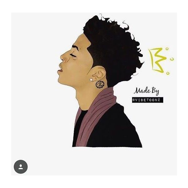 Cute Baby Pics For Whatsapp Wallpaper Lucas Coly 174 Iamlucascoly Instagram Photos And