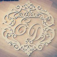 Товары Слова Рамки буквы из дерева свадьба фотосесия | 122 товара