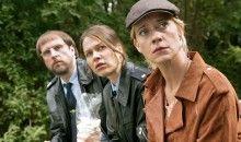 Mord mit Aussicht » Staffel 3 im Online-Stream ansehen