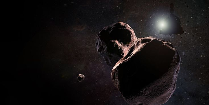 As New Horizons speeds toward next target, new data suggests 2014 MU69 may have a moon  http://planetaria.ca/2017/12/22/new-horizons-speeds-toward-next-target-new-data-suggests-2014-mu69-may-moon/