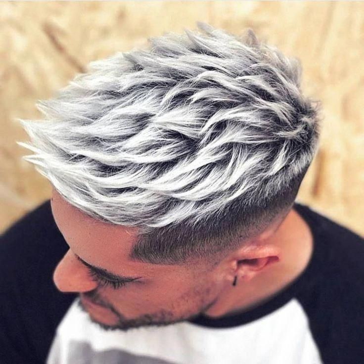Check Out This Haircutsforshorthairmen Men Hair Color Mens Hair Colour Mens Hairstyles Short